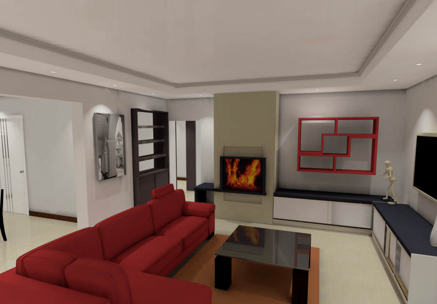 renov solutions architecte d int rieur la garenne. Black Bedroom Furniture Sets. Home Design Ideas